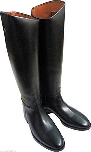 Base Protection Schuh / Schuhe Schutzgrundschutz Artikel 39 B154 S3