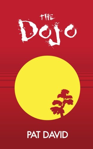 Film by Mush Dress Your Style Felpa Iron Fist Dojo Bambino-L-Nera mushF-IT-2145-K-BLA-04