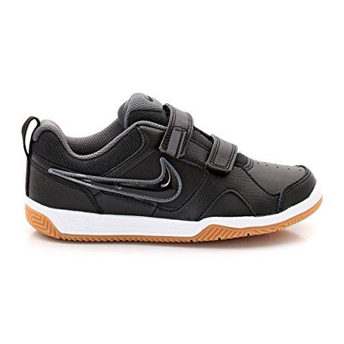 Eu Nike Multicolore Lght 11 gm 28 Pour Chaussures white blanco Enfant black 5 Black black psv Lykin Brwn Multisport Marrn Unisexe L'intrieur rw1TrzqxF