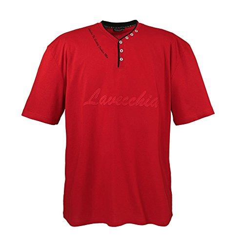Lavecchia T-Shirt