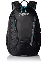 Women's Agave Laptop Backpack
