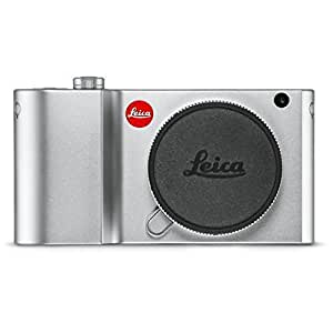 Leica TL2 (Body Only)