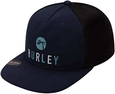 Shopping Hurley - Hats   Caps - Accessories - Surf be89f7e8df13