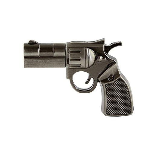 gun flash drive - 6
