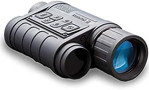 Bushnell NightVision 4.5×40 Equinox Z
