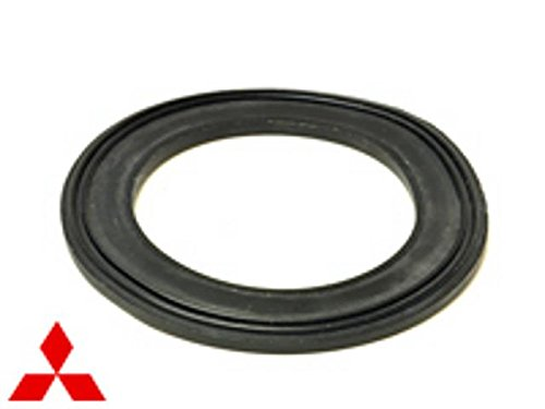 Mitsubishi MD311638 Oil Filler Cap Gasket