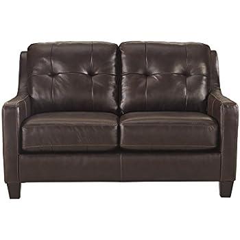 Amazon.com: Ashley Furniture Signature Design - OKean ...