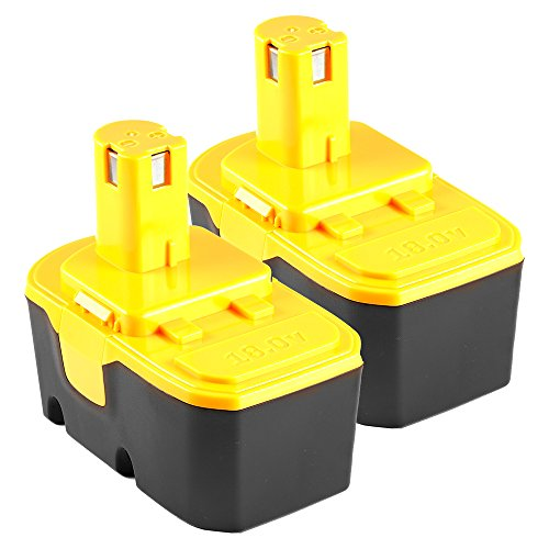 Mighty Max Battery  Mighty Max Battery