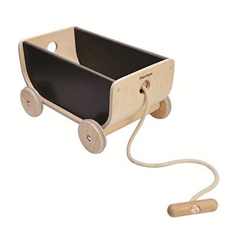 Plan Toys 8619 Weightlifting Acrobat Holz