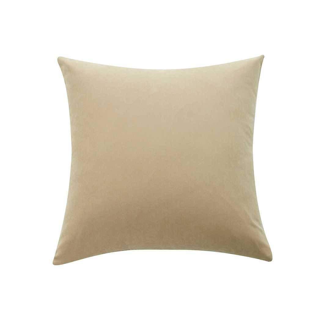 Amazon.com: Riforla Morandi Color Series - Fundas de ...