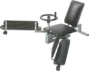 BladesUSA Ag-111 Leg Stretcher