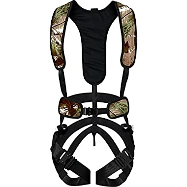 Hunter Safety System Bowhunter Harness, Large/X-Large