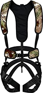 Amazon Com Hunter Safety System Bowhunter Harness