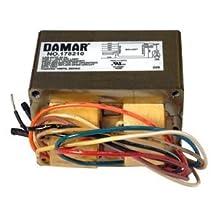 Replacement For BALLAST-V90B1422K HPS 150W 120V REACTOR KIT Replacement Light Bulb