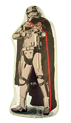 star-wars-the-force-awakens-stormtrooper-commander-captain-phasma-milk-chocolate-bar-44-ounce