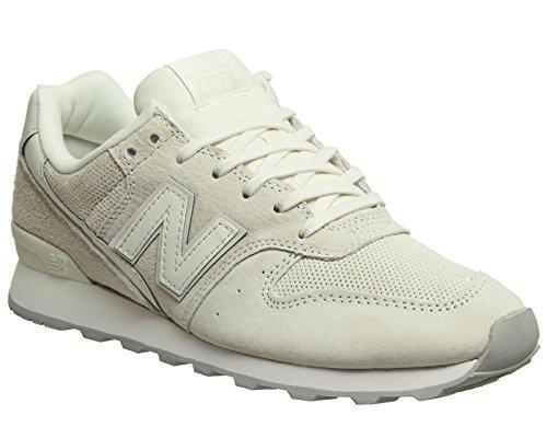 Grigio New Donna Wr996wpp Balance Sneaker SOqIxZq