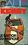 Coplan, tome 160 : Le Bastion du Pacifique par Kenny