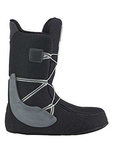 Burton Moto Boa Snowboard Boots Heren