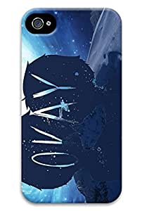 Online Designs fault in our stars stars PC Hard new iphone 4 cases for guys