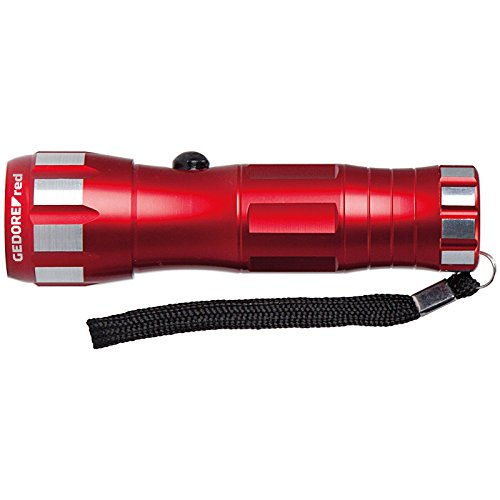 GEDORE 1 LED Torch