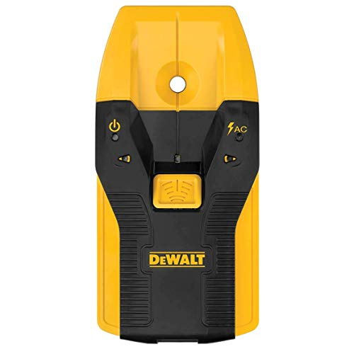 DEWALT 3/4 in. Stud Finder -