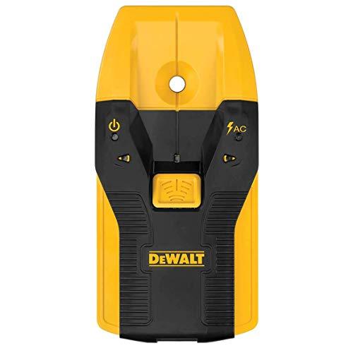Dewalt Studs - DEWALT 3/4 in. Stud Finder
