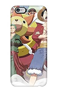New Arrival One Piece For iphone 5s Case Cover(3D PC Soft Case)