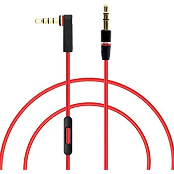 Amazon.com: MOYAKA Replacement Control Talk Cable for
