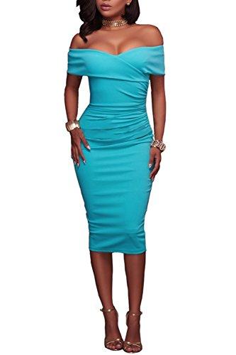 jasmine bridesmaid dress colors - 8