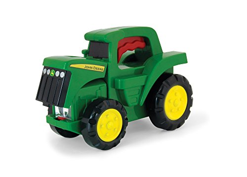 TOMY John Deere Flashlight ()
