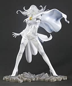 [AmiAmi Limited Edition] MARVEL BISHOUJO (Marvel girl) Emma Frost Limited Edition (japan import)