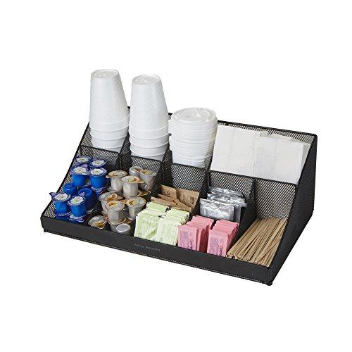 coffee accessories holder - 7