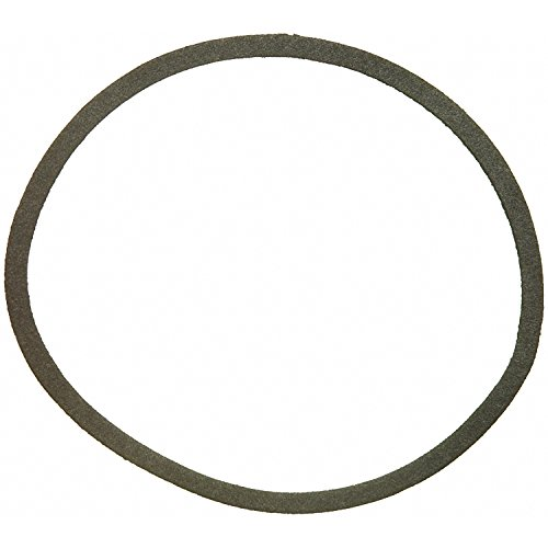Fel-Pro 60038 Air Cleaner Mounting Gasket