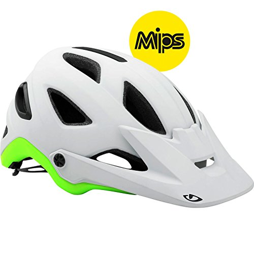 Bestselling Bike Helmet Accessories