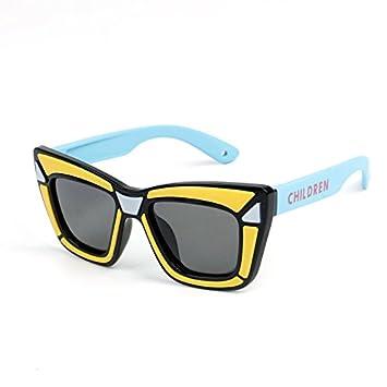 Gafas de sol, gafas de sol, bebé, macho, macho, macho, macho ...