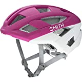 Smith Optics 2019 Route Adult MTB Cycling Helmet