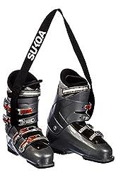 Sukoa Ski and Snowboard Boot Carrier Str...
