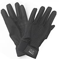 RSL ISO Winter Riding Glove from English...