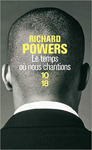 Black lives matter : «Read, read, read, never stop reading...» 41dUj5PY4oL._SX303_BO1,204,203,200_