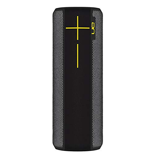 Ultimate Ears Boom 2 Lite Bluetooth Speaker, Wireless, Portable, Waterproof, Shockproof, App Controlled, Connect…