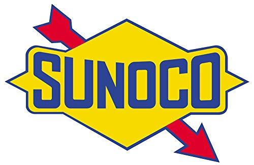Sunoco Race Jugs FF1002 Tank Adapter