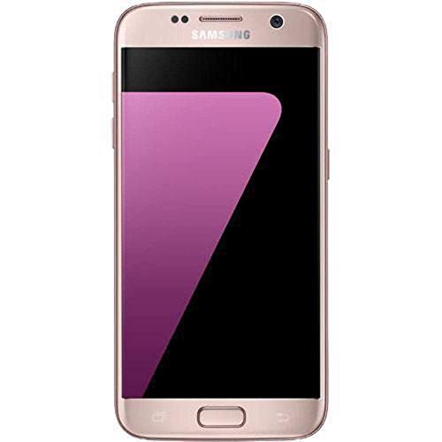 Samsung Galaxy S7 Edge Factory Unlocked Dual Sim Phone 32 GB