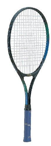 Champion Sports 27-Inch Oversize Head Tennis Racquet (Champion Tennis Racquet)