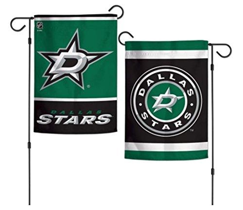 (WinCraft NHL Dallas Stars 12.5