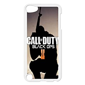 Generic Case Duty Black Ops For Ipod Touch 5 Q2A2978823
