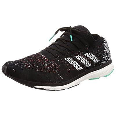 adidas Adizero Prime Ltd, Chaussures de Running Compétition Homme