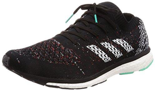Prime Ftwbla 000 Adidas Deporte Zapatillas Adizero Negbas Negro Ltd de Adulto Unisex Gricin Tp7vw5prW1