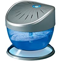 Homedics BRT-150 Brethe Air Revitalizer