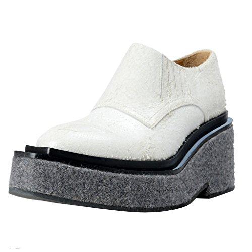 maison-margiela-mm6-womens-leather-platform-ankle-boots-shoes-us-8-it-38