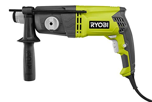 Ryobi SDS65+ ROTARY HAMMER DRILL NEW